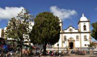 santuário-de-nossa-senhora-da-piedade-em-barbacena (2)