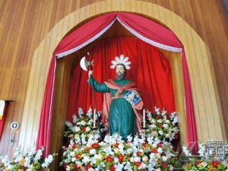 sao-judas-tadeu-foto-reprodução-arquidiocese-de-mariana