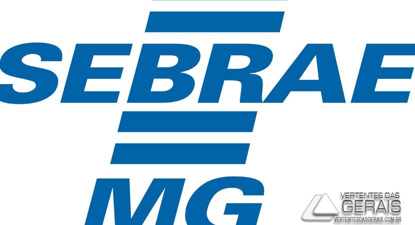 sebrae-mg-barbacena