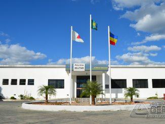 sede-da-decimaterceira-regiao-de-policia-militar-em-barbacena-foto-januario-basilio
