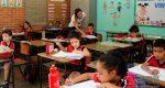 MG NOMEIA MAIS MIL PROFISSIONAIS APROVADOS EM CONCURSO PARA ÁREA DA EDUCAÇÃO