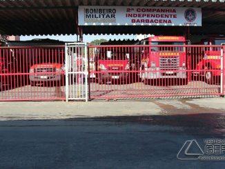 segunda-companhia-independente-de-bombeiros-militar-de-barbacena
