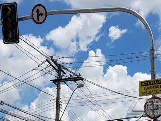 semáforos-em-manutenção-foto-01