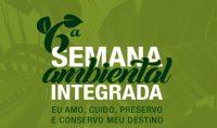 semana-ambiental-integrada-em-barbacena