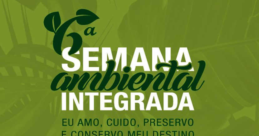 semana-ambiental-integrada-em-barbacena