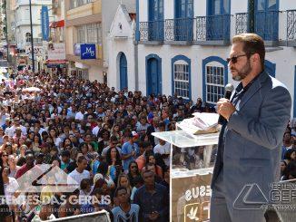 sermão-da-montanha-da-igreja-do-evangelho-quadrangular-de-barbacena-07pg