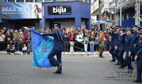 sete-setembro-em-barbacena-foto-januario-basilio-50pg