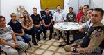SETRAM EM PARCERIA COM INSTITUIÇÕES DE BARBACENA PROPÕEM AÇÕES EM PROL DO MUNICÍPIO