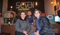 seven-gastro-05jpg