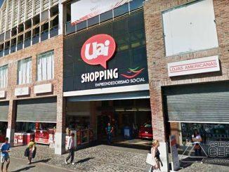 shopping-uai-02