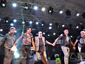 show-do-grupo-roupa-nova-em-barbacena-foto-januario-basilio-46pg