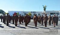 solenidade-de-formação-de-novos-sargentos-da-pmmg-em-barbacena-01