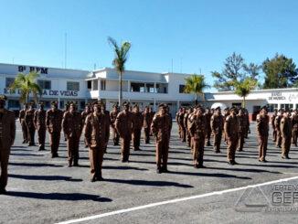 solenidade-de-formação-de-novos-sargentos-da-pmmg-em-barbacena-02