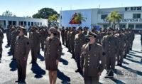 solenidade-de-formação-de-novos-sargentos-da-pmmg-em-barbacena-03