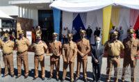solenidade-de-formação-de-novos-sargentos-da-pmmg-em-barbacena-04