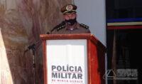 solenidade-de-formação-de-novos-sargentos-da-pmmg-em-barbacena-06