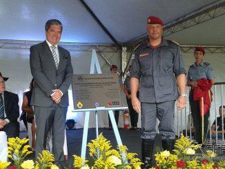 solenidade-de-instalação-ds-bombeiros-militar-em-barbacena-01