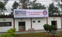 solenidade-de-instalação-ds-bombeiros-militar-em-barbacena-06