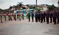 solenidade-de-instalação-ds-bombeiros-militar-em-barbacena-07