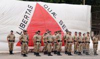 solenidade-de-passagem-de-comando-no-31-bpm-em-lafaiete-05