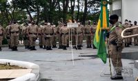 solenidade-do-dia-da-bandeira-na-13rpm-barbacena-foto-04jpg