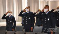 solenidade-do-formatura-do-curso-de-formação-de-soldado-epcar-02