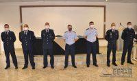 solenidade-do-formatura-do-curso-de-formação-de-soldado-epcar-03