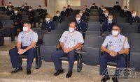 solenidade-do-formatura-do-curso-de-formação-de-soldado-epcar-04
