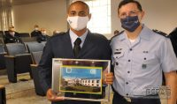 solenidade-do-formatura-do-curso-de-formação-de-soldado-epcar-05