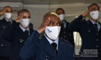 solenidade-do-formatura-do-curso-de-formação-de-soldado-epcar-07