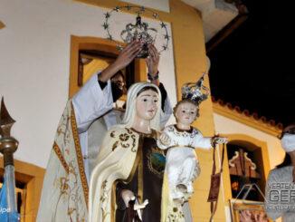 solenidade-em-honra-a-nossa-senhora-do-carmo-barbacena-05