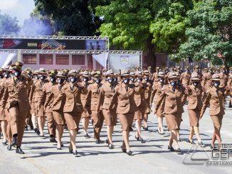 solenidade-militar-em-bh-foto-01