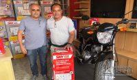 sorteio-de-motocicleta-pela-rádio-sucesso-fm-de-barbacena-02