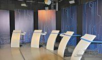 studio-debate-eleições-tv-globo-minas