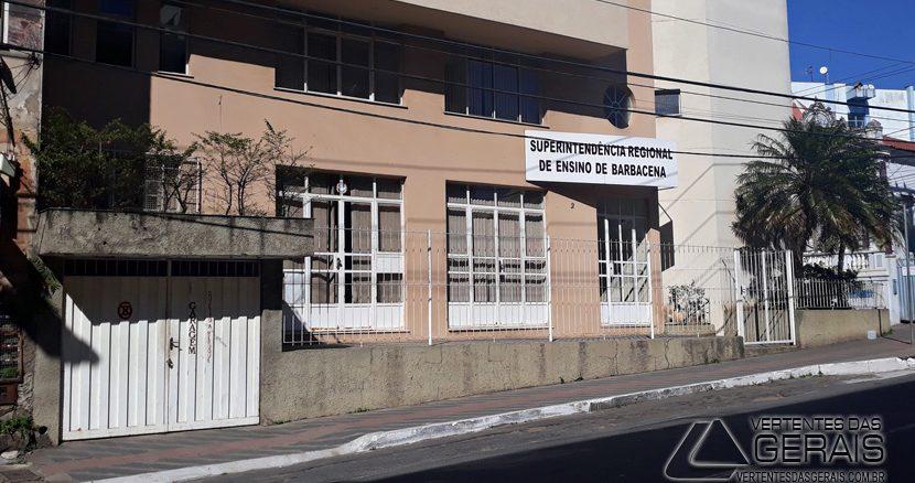 superintendencia-regional-de-ensino-de-barbacena-foto-januario-basilio