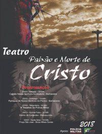 teatro-da-paixão-e-morte-de-cristo-em-barbacena