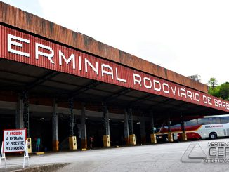 terminal-rodoviário-de-barbacena