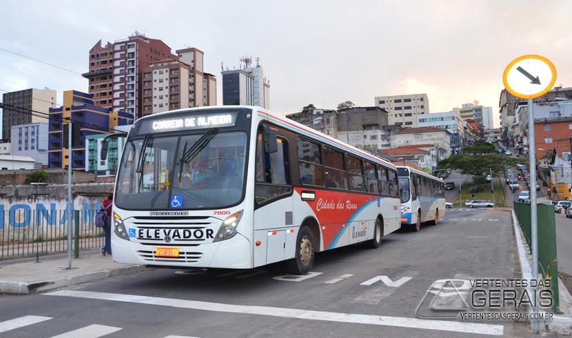 terminal-urbano-barbacena-vertentes-das-gerais-januario-basilio-02