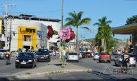 trânsito-de-veículos-no-ponilhão-em-barbacena-foto-januario-basílio