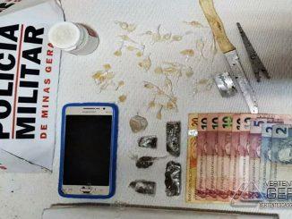 trafico-de-drogas
