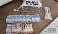 trafico-de-drogas-em-barbacena