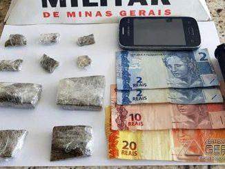 trafico-de-drogas-no-santa-efigenia-em-barbacena
