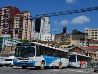 transporte-coletivo-urbano-de-barbacena