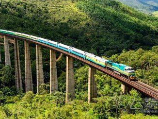trem-de-passageiro-da-vale-foto-divulgaçao