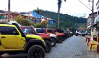 trilha-de-jeep-de-cipotânea-foto-arquivo-bruno-balada