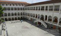 ufsj-campus-santo-antonio
