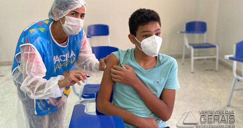vacinação-contra-covid