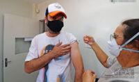 vacina-contra-covid-19
