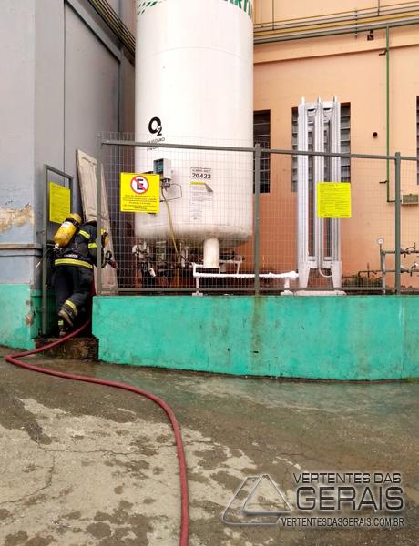 vazamento-gas-no-imaip-em-barbacena-03