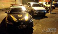 veículo-adulterado-com-placas-de-barbacena-é-apreendido-nabr-040-pela-prf